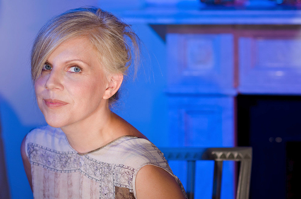 Tanya Donelly covers Elliott Smith