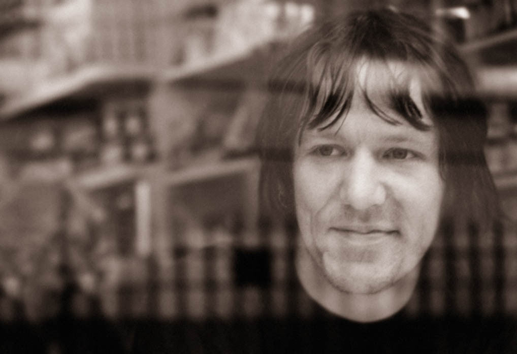 Say Yes! A Tribute to Elliott Smith Officially Drops