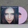 "Juliana Hatfield ""Pussycat"""