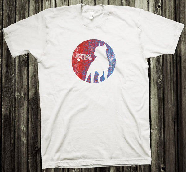 ALR Boston Terrier Tee
