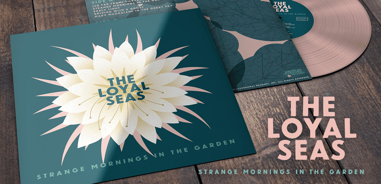 Juliana Hatfield Three Whatever, My Love