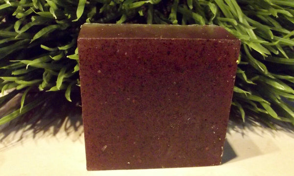 Deep Cleansing Honey Facial Bar