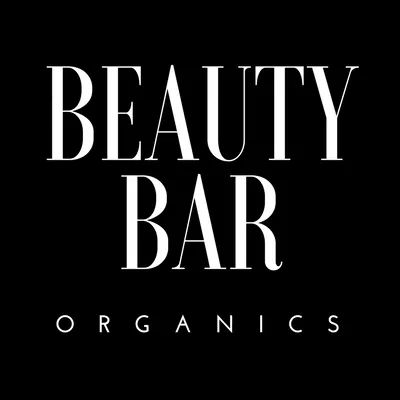 Beauty Bar Organics