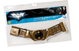 Batman Adult Utility Belt