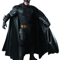 Collectors Edition Dark Knight Batman
