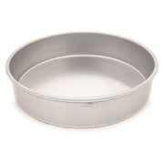 Magic Line Professional Cake Pan - 8x3/Aluminum