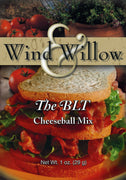 The BLT Cheeseball & Appetizer Mix
