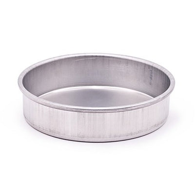 Magic Line 4 x 2 Round Cake Pan