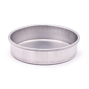 Magic Line 10 x 2 Round Cake Pan