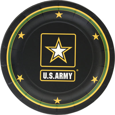 Official US Army Party Collection - 7