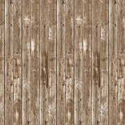 Barn Siding Backdrop