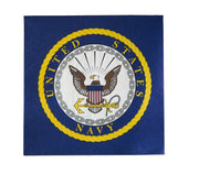 US Navy Napkins