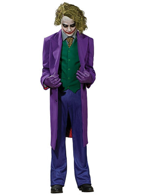 Joker Grand Heritage Premium Costume