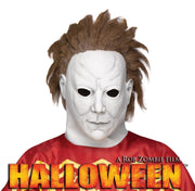 Michael Myers™ The Beginning Adult Mask