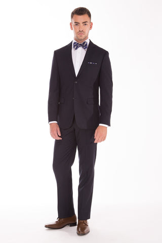Navy Wedding Suit | Purchase