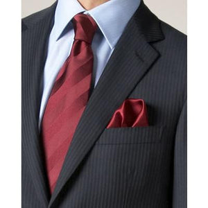 Pocket Squares | All Colors
