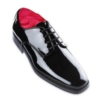 Tuxedo Shoes | All Colors