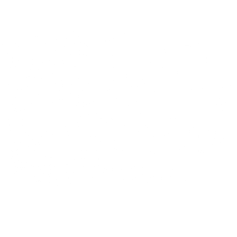Party Shop Emporium