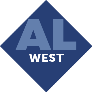 American League - West Division