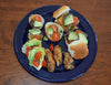 Houston Texans - Sliders