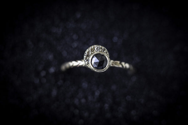 Army of Rokosz Sisters of the Dark Side of the Moon Ring