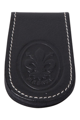Money Clip (Black)
