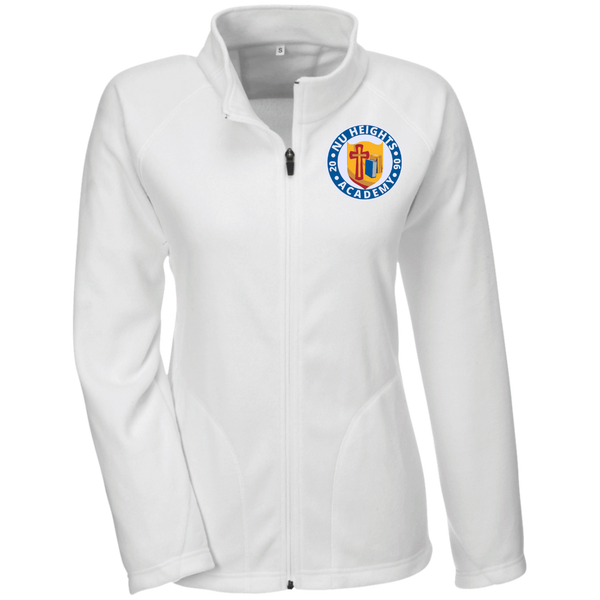 NHA Team 365 Ladies Microfleece