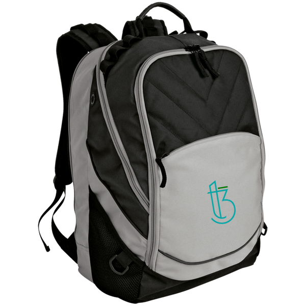 T3i Laptop Computer Backpack