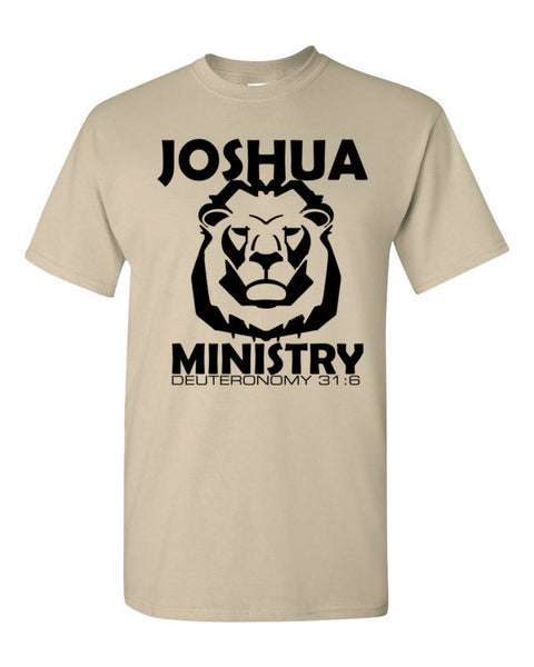 Joshua Short sleeve t-shirt