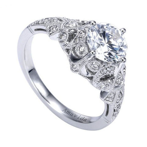 uncategorized rings browse yw l amavida engagement