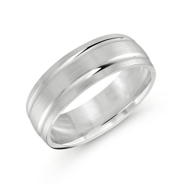 wedding for rings ring band mens white download gold men bands