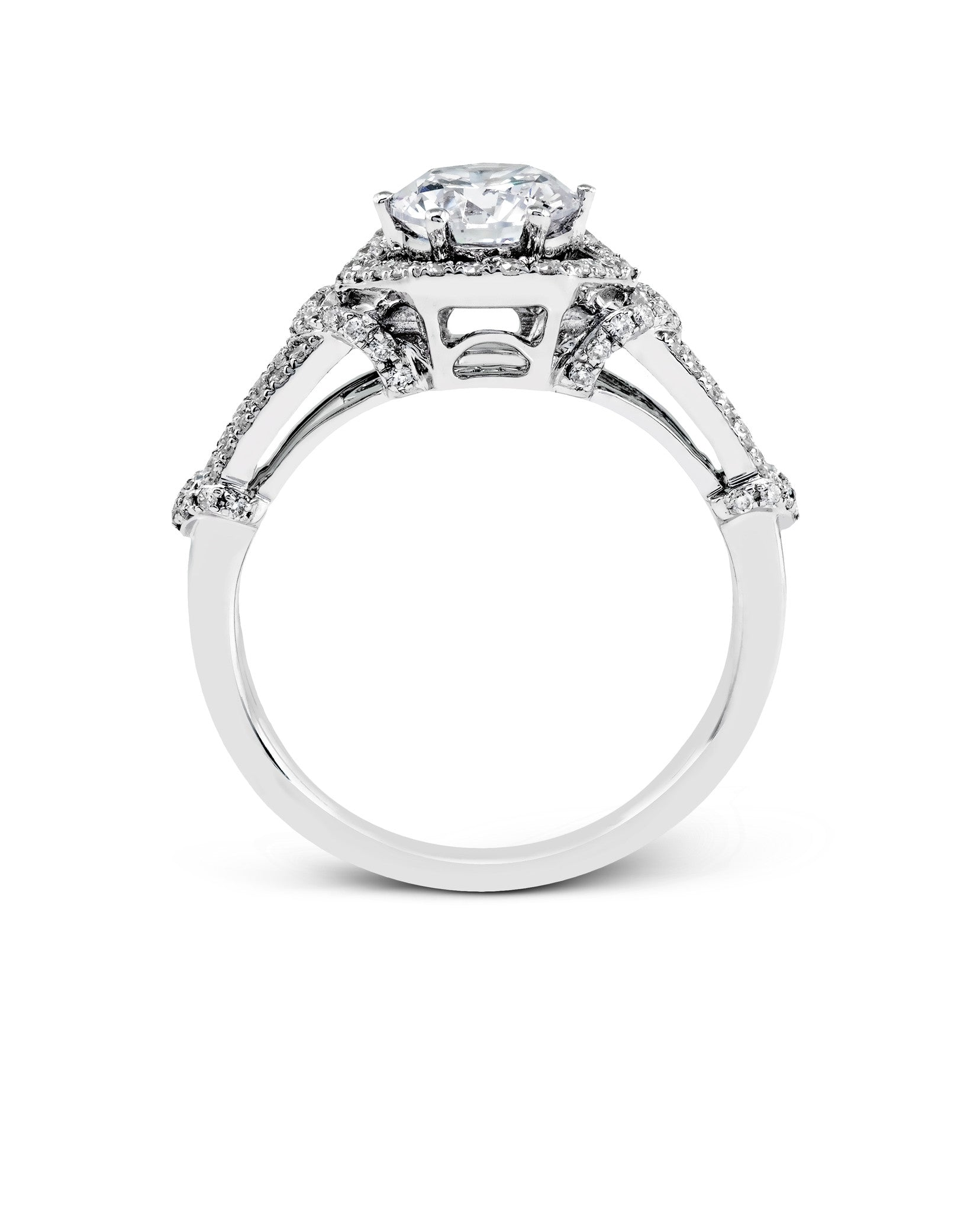 three products daimond lenox web ring egan salt diamond prong hexagon by pepper engagement and rings snp stone corey we
