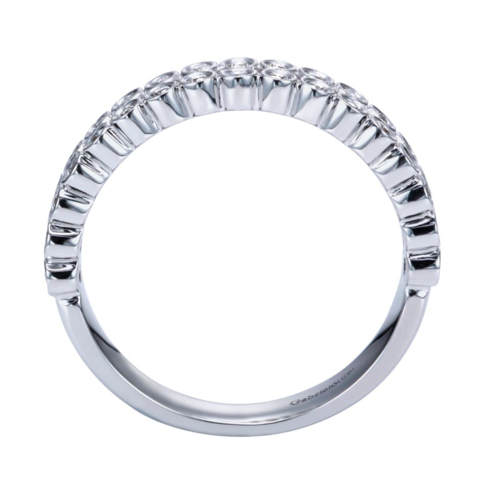 ring diamond products fullxfull in emanuel copy white gold of jewelry round wedding band bands il
