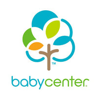 9 cloth diaper deals, steals and systems BabyCenter moms love