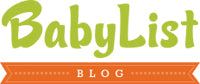 Summer Baby Essentials: Baby Gap & Carter's Baby Registry Ideas