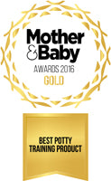 The Mother&Baby Awards 2016 winners!
