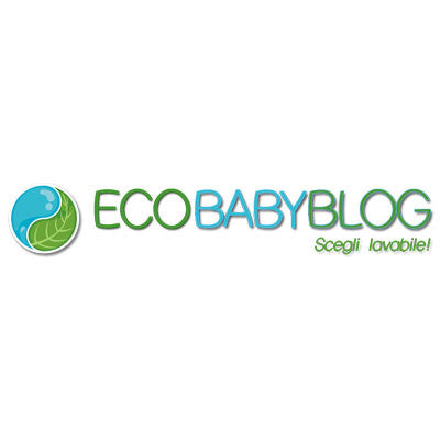 Eco Baby Blog - Charlie Banana Feature