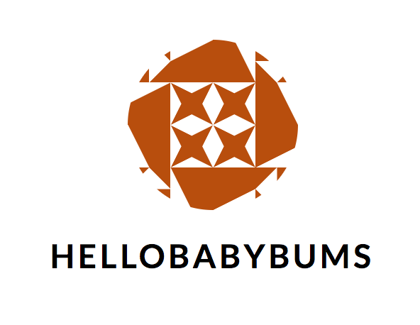 Image result for hellobabybums