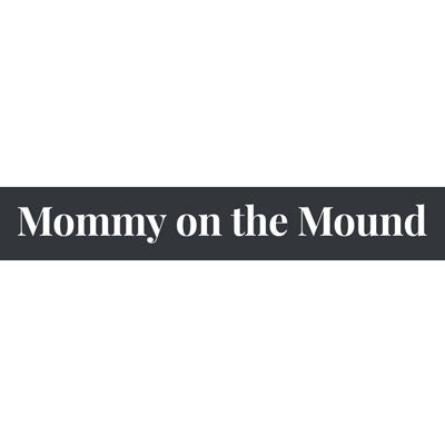 Mommy on the Mound - Charlie Banana Feature