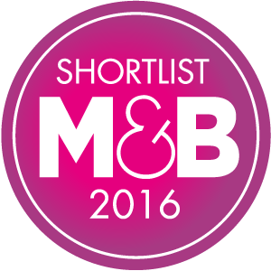 2-in-1 Swim diaper and Training Pants with snaps shortlisted as the best potty training product - Mother & Baby Awards Shortlist 2016