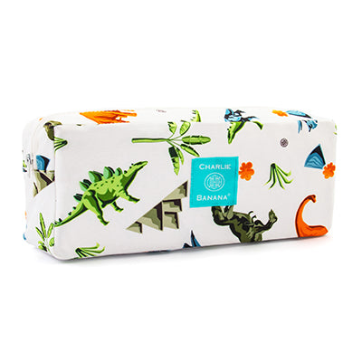 Multi Purpose Wet Pouch Dinosaurs