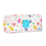 Multi Purpose Wet Pouch Diva Ballerina