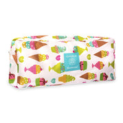 Multi Purpose Wet Pouch Gelato