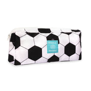Multi Purpose Wet Pouch Soccer