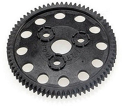 72T Spur gear for TRA5351X