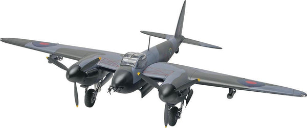 1:48 CAN Mosquito Mk IV