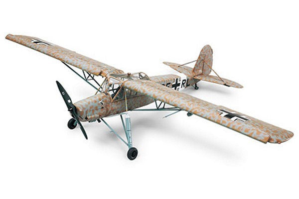 1:48 GER Fi 56C Storch