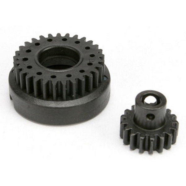 2-Speed Gear Set