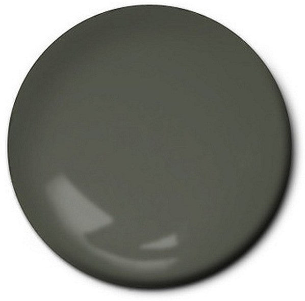 1/2oz Euro 1 Gray Paint