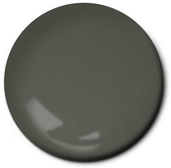 1/2oz Engine Gray Paint